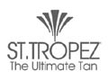 st tropez spray tan tanning